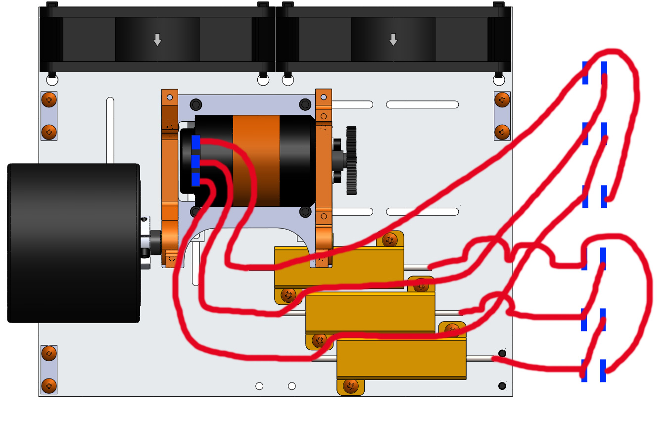 Wiring Diagram For Gear Reduction Starter in addition Lionel Trainmaster Transformer Wiring Diagram likewise Lionel Kw Transformer Wiring Diagram in addition Lionel 2023 Wiring Diagram likewise Lionel Tw Transformer Wiring Diagram. on lionel kw transformer wiring